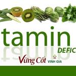 vitamin-K-post