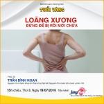 tuoivang_vc_12716 (1)