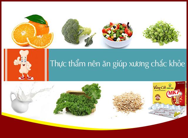 thuc-pham-nen-an-giup-xuong-chac-khoe