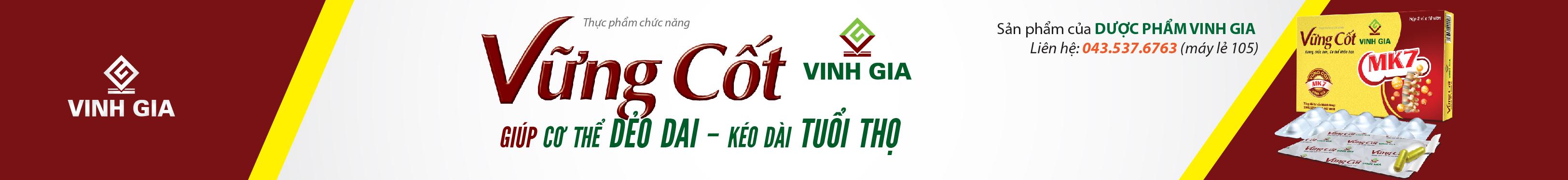 logo_ads_780x90