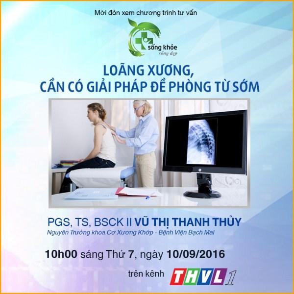 loang-xuong-can-co-giai-phap-de-phong-tu-som