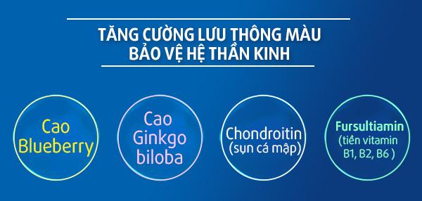 Vindermen hỗ trợ điều trị đau lưng do thoát hóa đĩa đệm cột sống